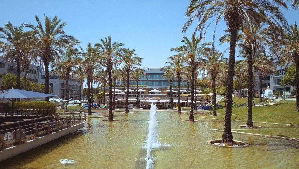 Lagoas-Thumbnail